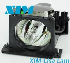 free shipping high quality 310 4523 730 11199 replacement