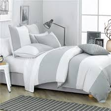 Bed Bath Beyond Duvet Covers by Bed Bath And Beyond Duvet Covers All About House Design