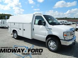 New 2019 Ford E-350 KUV For Sale At Midway Ford Truck Center | VIN ... Midway Ford Truck Center Dealership Kansas City Mo All New F150 Powerstroke Diesel 2017 Commercial Youtube 42018 Gmc Sierra Stripe Hood Decal Vinyl Graphic 64161 Car And Used 2016 E350 16ft Box Van For Sale At 2004 F350 Spray Tank Lawnsite 2018 Transit350 Hd Kuv Parts Dealer Vanity