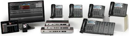 Allworx VoIP Phone System - Sales, Installation, And Support 3cx Phone System 125 Leverages Webrtc Technology For Website Business Telephone Systems By Toshiba Dial Security Allworx Voip Sales Installation And Support Hosted Pbx Pabx South Africa Euphoria Telecom Ip Audio Processors Microsemi Amazoncom Polycom Soundpoint 331 Poe Power Supply Not Phone Wikipedia North East Computer Services Ctrl Networks Ltd Superstore Analog Phones Vs Starchtelcoms Blog Ect Connect Business Company Providing Telephone