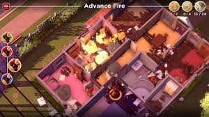Flash Point: Fire Rescue: Available Now On Fig 20 Of Our Favourite Retro Racing Games Foxhole Multiplayer Ww2 Logistics Simulator On Steam The 12 Best Iphone And Ipad Macworld Amazoncom Kid Trax Red Fire Engine Electric Rideon Toys Games Pssure Gauges On Truck Stock Photos Online Truckdomeus 3d Emergency Parking Game Real Police Kids Vehicles 1 Interactive Animated Best For Android 2017 Verge Top 10 Driving Simulation For 2018 Download Now Hong Kong Fire 15 Free Online Puzzle Bobandsuewilliams