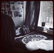 Diy Stoner Room Decor by Best 25 Emo Bedroom Ideas On Pinterest Emo Room Grunge Room