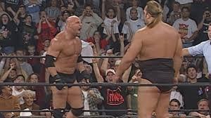Halloween Havoc 1995 by Inside The Dungeon Of Doom Kevin Sullivan On Wrestling U0027s Wackiest