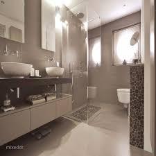 badezimmer ideen galerie 4 wonderful design ideas badezimmer