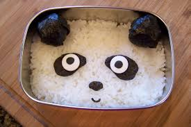 Art Activities For Kids Food
