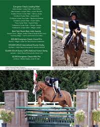 FLYING CHANGES SEPTEMBER : Simplebooklet.com Autumn Hills Farm Pin By 21 Days Diet Plan On Horses Pinterest Horse Hunter Hunters Jumpers Equitation Equestrian Hillmar Farm Welcome Beckett Run Inc About Us News Alabama Association Corrstone Huntjumper Traing Barn In Modesto And Saratoga Holiday Giving Equestrian Style The Peeps Foundation Is The 744 Best Hunter Jumpershow Jumping Images Florida Jumper Show Barns Med Kennedy Grove Stables Tommi Clark Chosenbrook Show Jumper Sale