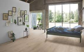 oak avant sanded