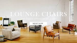 France And Son Furniture, Lighting, And Home Decor — France ...
