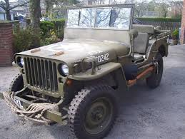 For Sale Ww2 Willys Jeep And M38a1 Willy S Jeep - VW Forum - VZi ... 1944 Willys Mb Jeep For Sale Militaryjeepcom 1949 Jeeps Sale Pinterest Willys And 1970 Willys Jeep M3841 Hemmings Motor News 2662878 Find Of The Day 1950 473 4wd Picku Daily For In India Jpeg Httprimagescolaycasa Ww2 Original 1945 Pickup Truck 4x4 1962 Classiccarscom Cc776387 Bat Auctions
