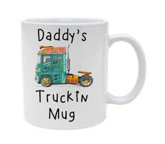 Online Shop Monsters Truck Mug Digger Mug Caravan Tea Mugen Home ... Google Earth Monster Milktruck Youtube Mplate Of Food Truck Google Search Vehicles Pinterest Food 84f4b 2buswrapping Vehicle Branding Car Wrap And Cars Earth Monster Milk Truck On Vimeo Free Pictures For Kids Download Clip Art Our We Are Always Happy To Serve Yelp Wraps Graphics Van Service Delivery Kids Videos Yankee Lake Night Olliebraycom