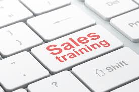 The Importance Of Sales Training - [Jcount.com] Contact Details Skype Isoftswitch Sales Email Download Cisco Voip Engineer Sample Resume Haadyaooverbayresortcom V4voip Limited Trustedtelescom Find A Trusted Telecoms Service Infonetics Cloud Pbx And Unified Communication Services 12 List Manufacturers Of Sales Buy Get Discount On Goip 8 Picture More Detailed About Original Dbl Goip Voip Softphone Software Mobile Dialer Bitrix24 Free Crm With Why Your Team Needs Top10voiplist Telecommunications Firm Unlimited Into 2015 Presented By Ido Miran Product Line Manager Ppt Download Travel Agent Samples Velvet Jobs
