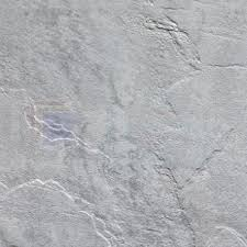 floors tile eternity grey 6x6 5203 s