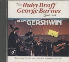 Ruby Braff / George Barnes Quartet CD | Wolfgang's The Notion Of Family Politics4thepeople Time Waits For No Man Ruby Barnes Flash Fiction Rubys Books Realtor Author Braff George 28 Vinyl Records Cds Found On Cdandlp Faith Twitter Rachel Barnes Ncis 2014 Httpstcoeab5ll7soh 2017 Student Leaders Mildura West Primary School Declan Burke 030411 26 Best Seventh Son Images Pinterest Ben Character Home Support Services Mccomb District One More The Family Rae Photography