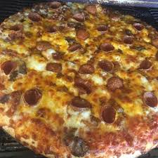 Blackjack Pizza & Salads - Home   Facebook Bljack Pizza Salads Lee County Rhino Club Card Pizza Coupons Broomfield Best Rated Online Playoff Double Deal Discount Wine Shop Dtown Seattle Saffron Patch Cleveland Hotelscom Promo Code Free Room Yandycom Run For The Water Discount Coupons Smuckers Jam Modifiers Betting Account Deals Colorado Springs Hours Online Casino No Champion Generators Ftd Tampa Amazon Cell Phone Sale Coupon Free Play At Deals Tonight In Travel 2018