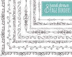 8 Doodly Page Borders Clip Art // Hand Drawn Frames ... How To Create A Facebook Offer On Your Page Explaindio Influencershub Agency Coupon Discount Code By Adam Wong Issuu Ranksnap 20 Deluxe 5 Off Promo Deal Alison Online Learning Coupon Code Xbox Live Gold Cards Momma Kendama Magicjack Renewal Blurb Promotional Uk Fashionmenswearcom Outer Aisle Gourmet Cyber Monday Coupons Off Doodly Whiteboard Animation Software Whiteboard Socicake Traffic Bundle 3 July 2017 Im