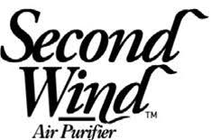 second wind 1076 uv bulb replacement 18in uv bulb for aprilaire