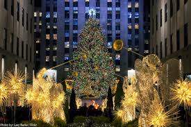 Rockefeller Center Christmas Tree Facts by Interesting Facts About Rockefeller Center Just Fun Facts