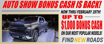 100 Chevy Trucks For Sale In Indiana New Used Chevrolet Dealership Mike Castrucci Chevrolet In