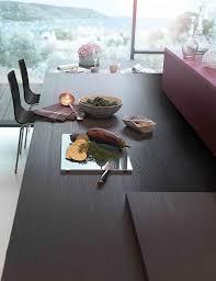 mobalpa cuisine plan de travail cuisine en bois choisir un plan de travail en bois mobalpa