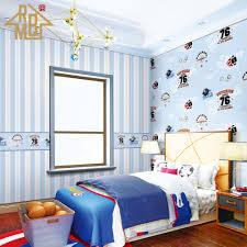 hochwertige niedliche design kinder schlafzimmer zimmer tapete für die wand dekoration buy kinder tapete kinder schlafzimmer tapete kinderzimmer