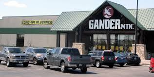 Waukesha Gander Mountain To Stay Open Armadillo Liners Home Facebook Leer Canopy Dealers Vdemozcom New Website Truck Gear Supcenter Lweight Travel Trailers And Campers By Lite Leer 180cc Camper Shells Products Monster Party Ideas At Birthday In A Box Supcenter 2018 Ss1251 Bpack Edition Pop Up Slide In Pickup Ctennial Arts Social Media Strategy To Expand Your Audience Just Time Mobile Cuisine Food Fun Things Utah Taqueria Del Sol Houston Texas Menu Prices Restaurant