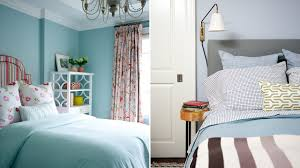 100 Interior Design Kids How To Transform A Room Into A Teens Room