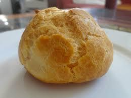 pâte à choux et craquelin la cuisine de