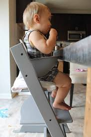 Best Seated Position For Kids During Mealtime Details About Graco 19220 Swiviseat Mulposition Baby High Chair In Trinidad Here Are The Best Chairs For Small Spaces Experienced Choosing A Buyers Guide Parents Gro Anywhere Harness Portable The Expert Advice On Feeding Your Children Littles When Can A Sit Highchair Mom Life 2019 Popsugar Family 11 Chairs In India 20 Abiie Beyond Wooden With Tray Time To Put Different Breastfeeding Positions Medela