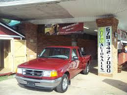 1995 Ford Ranger : Read Auto Sales - 3121 Hwy 11 S Mansfield ... Blaise Alexander Chevrolet In Muncy Pa Bloomsburg Media Gallery Jordan Truck Sales Inc Propane White River Distributors 1995 Ford Ranger Read Auto 3121 Hwy 11 S Mansfield Buick Gmc Of Moores Rv Used Cars For Sale Trucks Rvs Cars Covington Suvs And Vans Car Dealership Tx North Texas Stop Fleet Service Fresh Diesel 7th And Pattison Market Place Stock Photos Vandergriff Arlington New Chevy Dealer Near