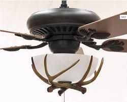Ceiling Fan Box Menards by Ceiling Fan Sale Menards Home Design Ideas