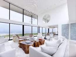 100 Contemporary House Furniture Modern Long Island Ny Zoltarstore Zoltarstore