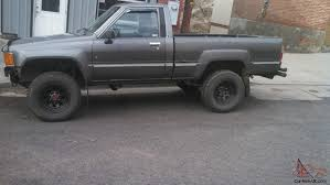 Toyota : Tacoma EFI 4X4 Lowered 88 Toyota Pickup Youtube 1988 4x4 Truck Card From User Lokofirst In Yandex 2wd Pickup Dreammachinesofkansascom 60k Miles Larrys Auto Jdm Hilux Surf For Sale Gear Patrol Last Of The Japanese Finds Now I Bet Yo Flickr Great Other 2019 Mycboard The Most Reliable Motor Vehicle Know Of 20 Years Tacoma And Beyond A Look Through Astonishing Toyota Van 2wd Shots Pre Owned 2008 Tundra