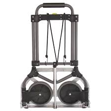 GRAINGER APPROVED Folding Hand Truck, Straight Bar, 225 Lb., Overall ... Hand Truck Or Dolly Loading A Red Color Of Oil Drum Barrel Man And Handtruck With Drums Stock Photo Picture Royalty Airgas Vestil Dbt1200 And With Rubberonsteel 55 Gallon For Sale Asphalt Sealcoating Direct Duluthhomeloan Best 2017 Sco 3 In 1 Alinium Sack Parrs Workplace Equipment Air Operated Grease Pump Assembly For A 120lb 16 Gallon Drum Dcht1ff Multipurpose By Toolfetch Handling Hive World 2wheel Cute Trucks Dollies Cherrys Material