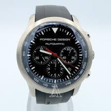 Porsche Watch Porsche Design Watches on Sale for Men