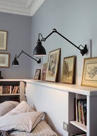 applique murale chambre applique murale chambre chaios com