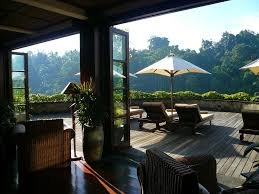 100 Ubud Hanging Gardens Resort Beautiful In Bali Indonesia I Like To Waste