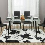 Modern Dining Room Sets by Wood Dining Room Sets Classic And Modern Dining Room Sets