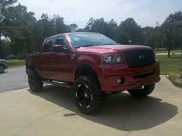 Lifted Trucks For Sale In Ohio | Truckdome.us Ford F650 In Ohio For Sale Used Trucks On Buyllsearch Cars Sanford Nc Jt Auto Mart Med Heavy Trucks For Sale Hd Video 2008 Ford F550 Xlt 4x4 6speed Flat Bed Used Truck Diesel Flatbed Cars For Sale At Knh Sales Akron 44310 1962 F100 Stock 244418 Near Columbus Oh Vandevere New Pickup Diesel Truck Dealership Diesels Direct Sold2005 Masonary Dump Sale11 Ft Boxdiesel Beds Burt Chapman Honesdale Pa