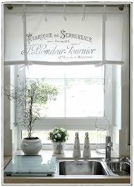 das küchenfenster haus küchen küche fenster küchenfenster