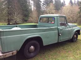 1967 International Pick-Up Truck NO RESERVE - Classic International ... 1967 Intertional Pickup Truck No Reserve Classic 1953 Pickup 1952 The Journey From Embarrassment To 1946 Lenz Trucks Accsories 1962 Automobiles Trains And Around 1975 This Has Bee Flickr 1954 Harvester R Series Wikipedia L120 Youtube Junkyard Find 1971 1200d Truth 15 Of The Coolest Weirdest Vintage Resto Mods From 1937 Pick Up 12 Ton Runs