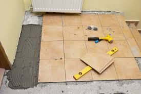 cost to install ceramic floor tile tile flooring ideas charming