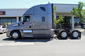 Used Cascadia For Sale » WARNER Truck Centers Freightliner Fire Trucks For Sale Best Image Truck Kusaboshicom 2007 M2106 Empire Sales Home Central California Used Trailer 2011 M2 106 24ft Box With Maxon Lift Gate Stock 1998 Century Class Semi Truck Item Ag9253 S Inventory Search All And Trailers Inspiration Is The First Autonomous Granted A 2018 New Cascadia Horwith C120 Framed Picture 2014 125 Sleeper Semi 502259