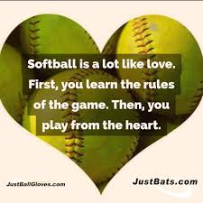 Softball Is A Lot Like Love. First, You Learn The Rules Of The Game ... Baseball Savings Free Shipping Babies R Us Ami Myscript Coupon Code Justbats Nfl Shop Codes November 2011 Just Bats Fastpitch Softball Delivery Promo Pet Treater Cat Pack August 2018 Subscription Box Review Coupon 2019 Louisville Slugger Prime Y271 Maple Wood Youth Bat Wtlwym271b18g Ready Refresh Code Mailchimp Distribution Voucherify Gunnison Council Agenda Meeting Is Head At City Hall 201 W A2k Vs A2000 Gloves Whats The Difference Jlist Get 50 Off For S