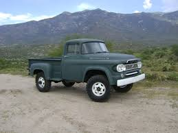 1959 Dodge Power Wagon W200 For Sale 1959 D100 Dodge Truck Photo Rouesetplus For Sale Classiccarscom Cc972499 File1959 2493420448jpg Wikimedia Commons Pickup Concord Ca Carbuffs 94520 24930442jpg 1957 700 Coe With A Load Of Dodges Car Haulers Little Mo Fast Effective Fire Fighter Hemmings Daily Sweptside T251 Kissimmee 2014 Dw Sale Near Cadillac Michigan 49601 2007 Used Ram 1500 Longbed At Ultimate Autosports Serving Stock 815589 Columbus