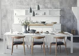 meiser living große auswahl exklusiver küchen bulthaup