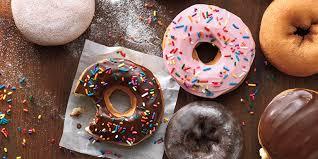 Dunkin Donuts Pumpkin Spice Latte Caffeine by Latte Dunkin U0027 Donuts