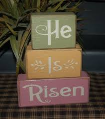 Primitive Easter Decorating Ideas by Best 25 Easter Decor Ideas On Pinterest Easter Spring