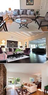 The 305 best Interior designers and Decorators in LA images on