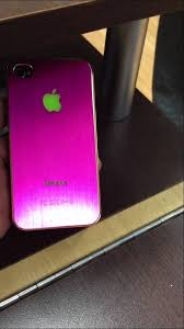 COVER QUE PRENDE IPHONE SOLUTIONS PUERTO RICO