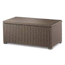 Watsons Patio Furniture Timonium by Deck Storage Target